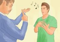 聲樂教師,當以自重為重