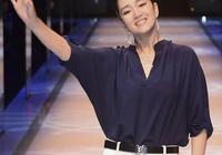 戛納電影節群星薈萃,胡歌楊冪為其作配,與周杰倫合作的她被驅趕