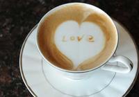 意式濃縮咖啡怎麼做?