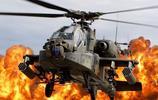 武裝直升機中的霸主,美國的王牌武裝直升機