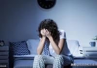 很多人受失眠症狀影響,今天我告訴大家吃點什麼助你呼呼大睡!