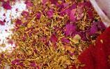 洛陽牡丹甲天下,洛陽牡丹花還有這樣手工製作的香菸,罕見!