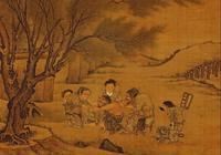 傳統節慶:今天是華佗誕辰