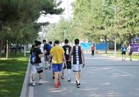 對不起,北京體育大學,真不是你想的那樣