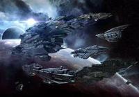 三體深度解讀(7)——三體艦隊