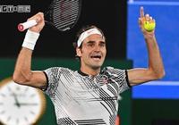 《上旋高手4》精神續作《世界網球巡迴賽》公佈