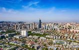 2500億巨資打造的濟南西客站片區,你需要重新定位和認識嗎