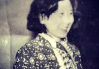 京劇表演藝術家劉長瑜是荀派傳人,為什麼不演荀派代表作《紅娘》?