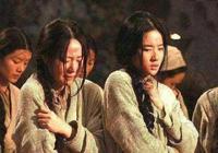 蒙古大軍消滅敵國,必野蠻欺侮其皇妃,卻為何偏偏放過南宋太后?