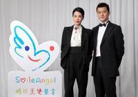 李亞鵬又戀愛了,王菲希望他等女兒大點再婚,李嫣態度讓父親傷心