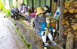 實拍日本最恐怖的村子:滿村都是木偶人,僅有35活人住在這裡