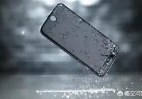 手機堅持不貼膜,使用一年後後悔嗎?