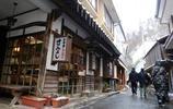 日本九州之旅,體驗不一樣的日本