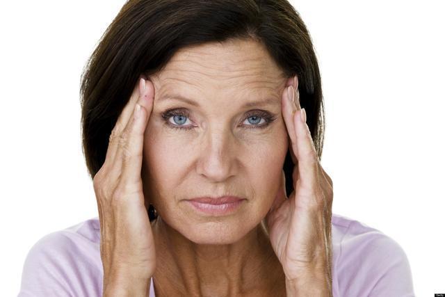 進入更年期後身體究竟會發生哪些變化?越早知道對你越有利!