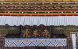 雲南還一個地方也美得一塌糊塗——普達措國家公園