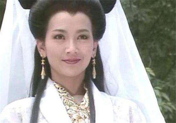新白娘子傳奇:女人在婚姻愛情裡別把自己活成白娘子或胡媚娘