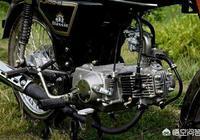 想購買一輛省油便宜耐用的摩托車,各位大佬,有什麼車型可以推薦的嗎?