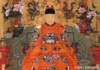 史上最奇葩的皇帝,深更半夜不入妃嬪寢宮,卻是和太監們在幹這事!