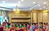 超級震撼!我的新疆維吾爾族朋友的婚禮