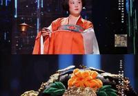【國家寶藏】復原漢服鑑賞:華夏傳統審美,夢迴千年,令人心醉!