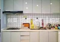 老前輩再三叮囑:廚房裝修這4處做錯就全毀了,別給人看笑話