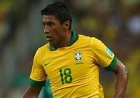 巴西國家隊還在征戰世界盃,巴西國內聯賽仍需繼續