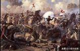 中國歷史上最殘忍的幾次人口大滅殺 四川省被屠殺只剩下了90萬人