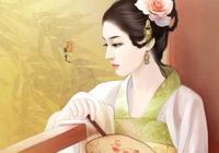 歷史上唯一一位女相——陸令萱!