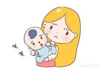 寶寶肺炎有哪些症狀,如何處理?