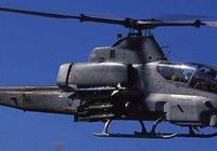 兄弟有難我們幫,美國取消巴基斯坦武器供應,中方直接送3架武直