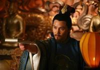 宋高宗為何要用處女來選太子呢,宋孝宗是如何成功登上皇位的?