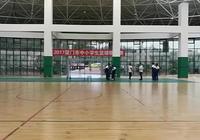 廈門市中小學生比賽高中甲級組
