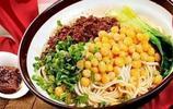 重慶小面 牛肉板面 肥腸面等20餘款麵條盡在餐創
