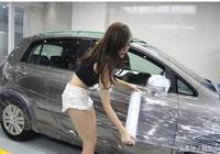 4S店買車,這些東西千萬不能要,不然後悔死你