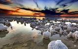 這個價值12萬億的中國湖泊,湖裡的資源可供全世界食用一千年
