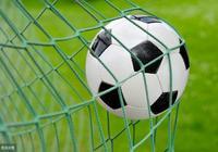 競彩足球分析意甲:羅馬VS烏迪內斯:英超:曼徹斯特聯VS西漢姆聯