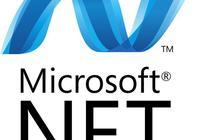 為什麼那麼多公司不用 .NET,而選擇PHP、JSP,是 .NET有什麼缺點嗎?