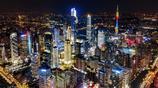 中國最美城市系列——妖都廣州,妖豔多姿
