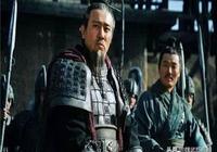劉備真正重用的蜀漢名將,並非張飛、趙雲,而是這兩位