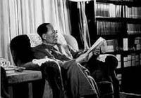 """""""生命不息,讀史不止""""——中共領袖讀史人生與歷史情懷"""