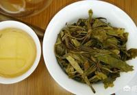 普洱熟茶和普洱生茶沖泡方法一樣嗎?