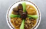 魯菜十大經典菜品
