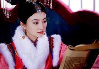 孝莊皇后為何不願與皇太極合葬,多年後,康熙用行動說出了實情