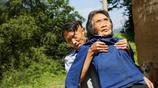 無房無車無錢,54歲男子說:如果不接受我娘,你就是天仙我也不娶