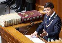 有人說,澤林斯基在上任後立即解散議會,就是急著要拉季莫申科入夥,是嗎?