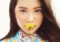 打擂臺?任達華14歲女兒雜誌首秀,汪詩詩就晒女兒登更高級大刊