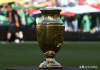 今日熱門競彩單關:美洲盃 阿根廷VS哥倫比亞 梭哈梅西需謹慎