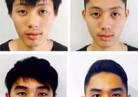 髮型對於一個男生的顏值來說,有多大的影響呢?