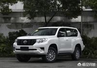 預算50W到65W的SUV,有哪些可以推薦?