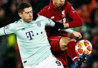 利物浦證明了為什麼沒有必要擔心法比尼奧出任中後衛
